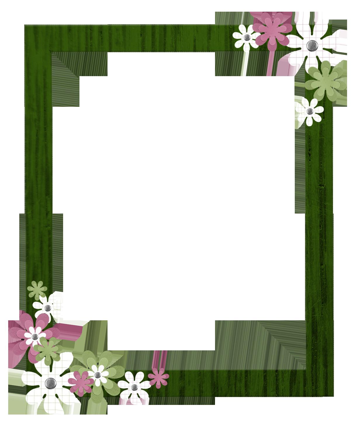 Frames my blog page 16 for Frame designs