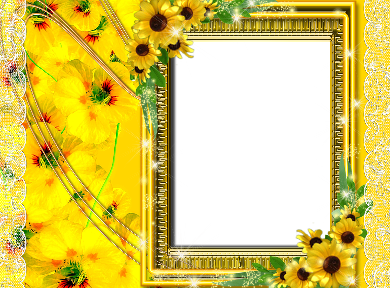 frame flowers my blog. Black Bedroom Furniture Sets. Home Design Ideas