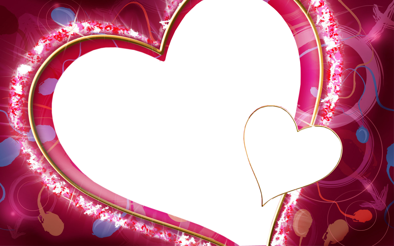Love Wallpaper Big Size Hd : frame love .png My Blog Page 4