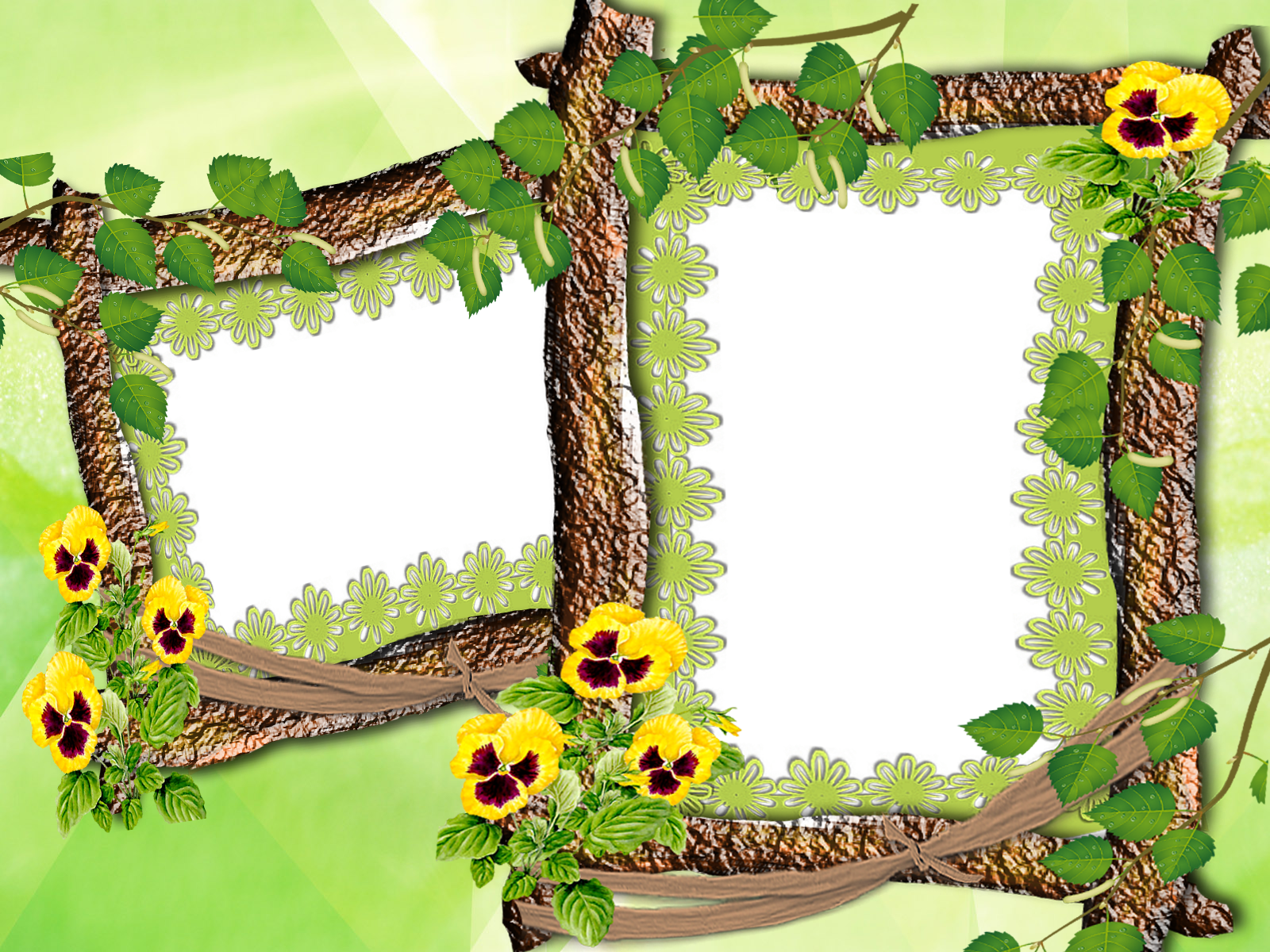 Awesome frames png | My Blog | Page 7