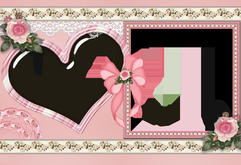 Love Frame Png Transparent Images 1293: Frame-loves Png