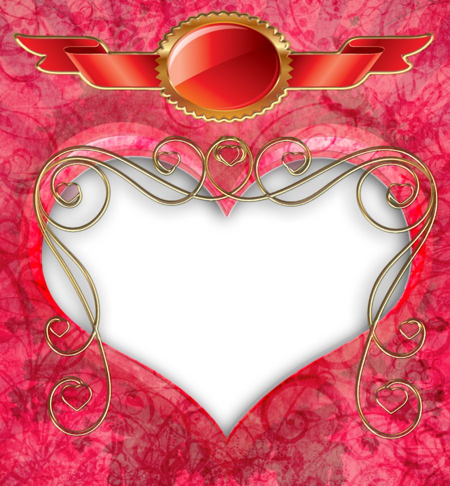 frame love .png | My Blog | Page 2 Love Frames For Photoshop