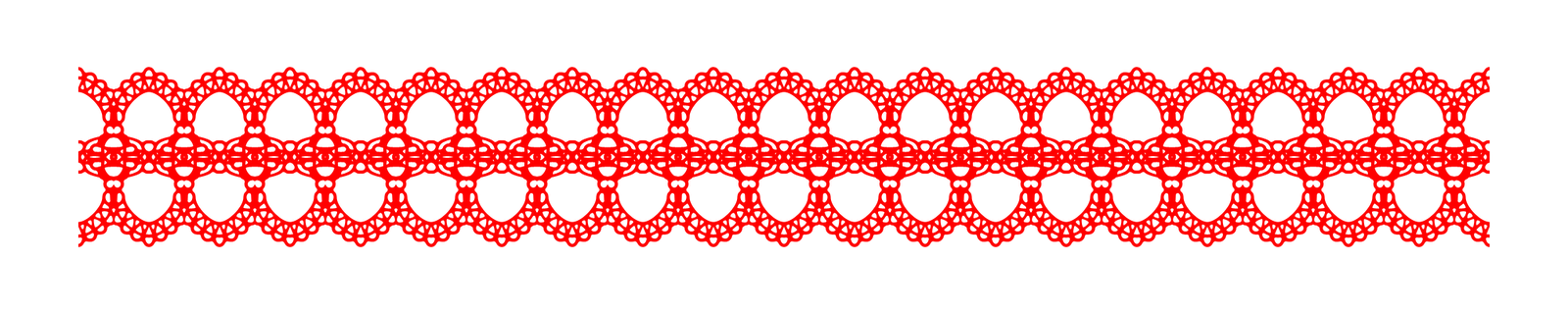 Lace lace designs lace designs png lace png photoshop png lace png