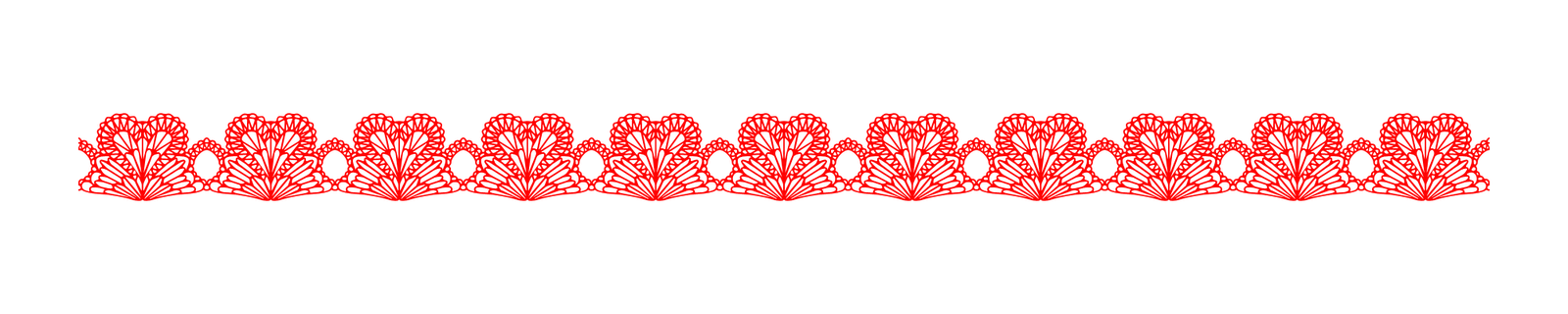 lace Designs.png | My Blog
