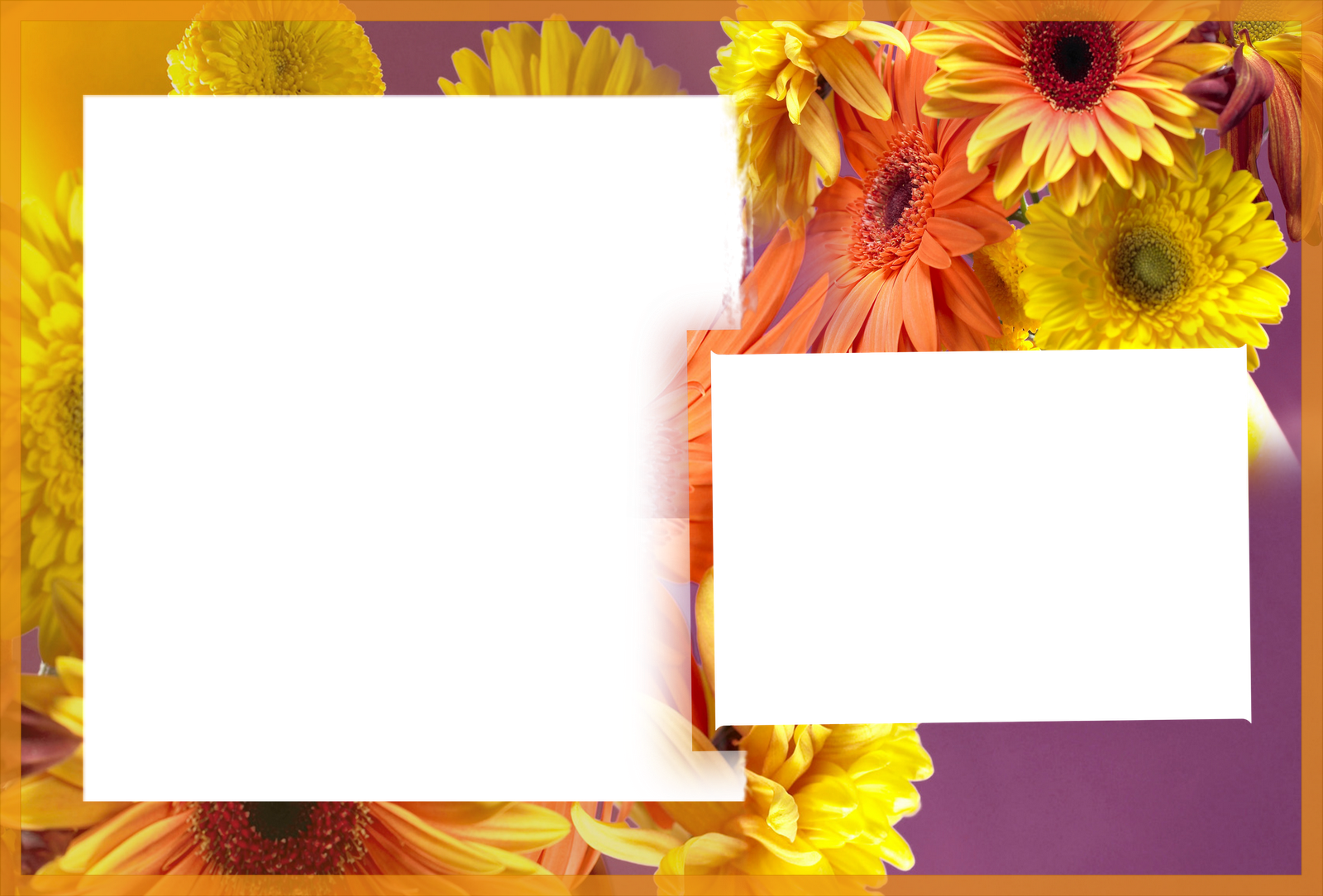 Birthday Frame Png - Page 5 - Frame Design & Reviews ✓