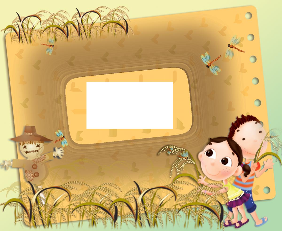 kids frames (6) | My Blog