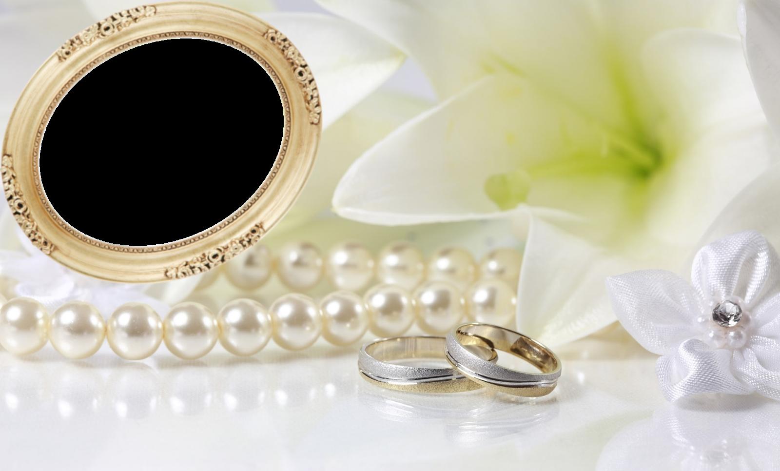weddingringframe My Blog