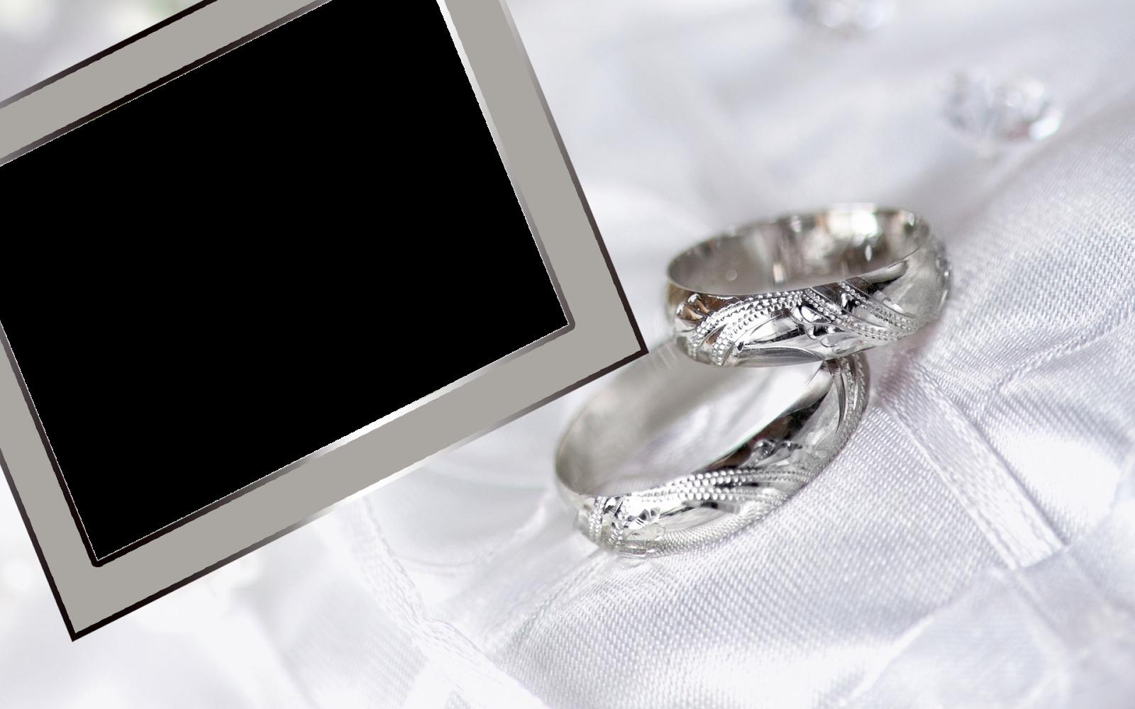 wedding ring frame My Blog