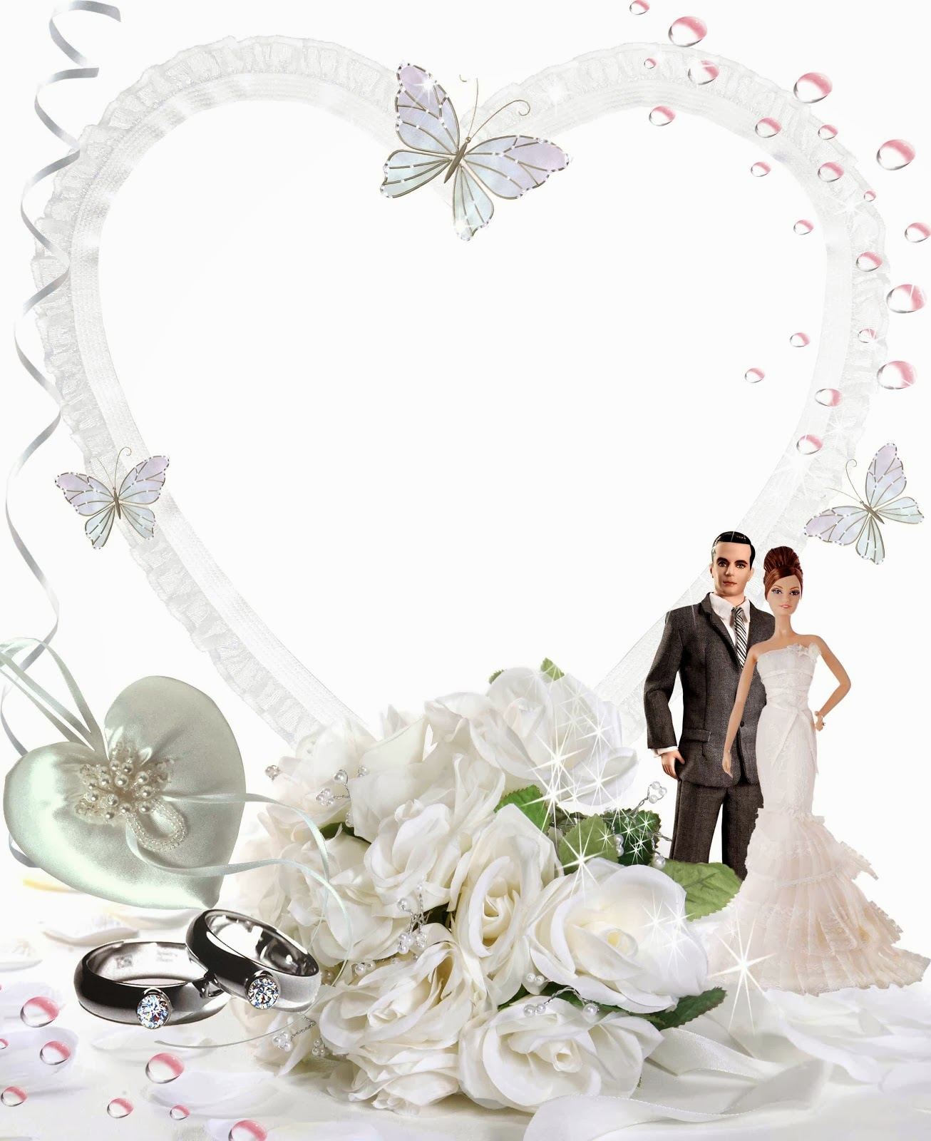 Wedding Photo Frames: My Blog